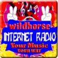 Listen to WHIR Wildhorse Internet Radio 24 hours a day
