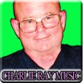 Visit Charlie Ray Music Today