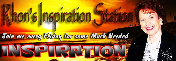 inspirationstationNov2013