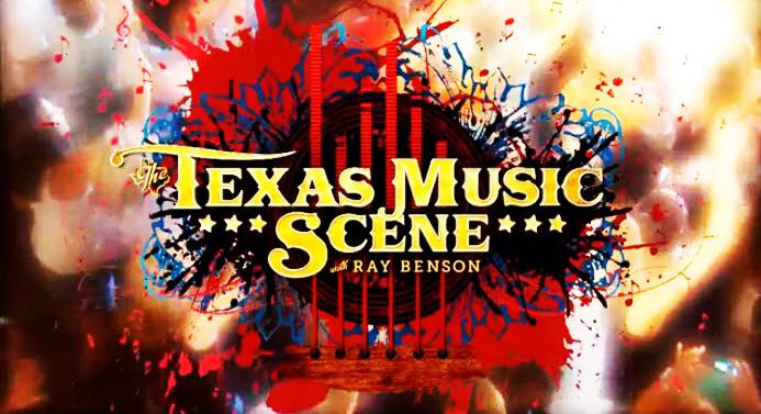 texasmusicscene01