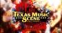 Texas Music Scene Dale Watson Sings 'Jones' WETTV