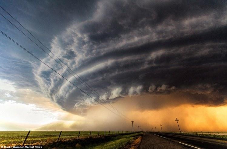 Tornado02