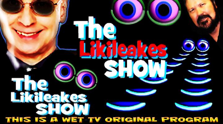 WETTVLikileakes04