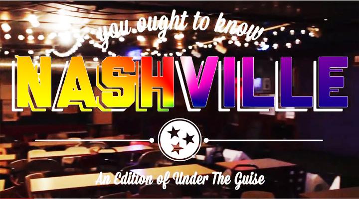 YouOughtToKnowNashville03