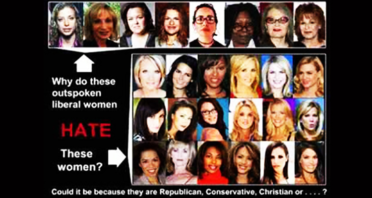 republicandemocratwomen01
