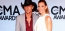 Tim and Faith Divorce Rumors, But They Are Used To It