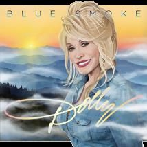 bluesmokedolly