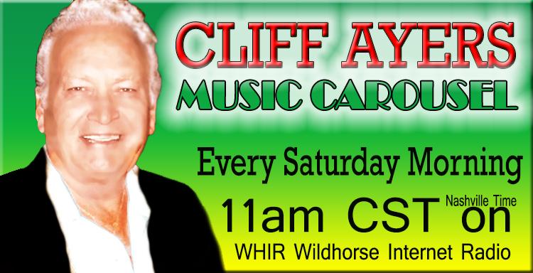 Cliffayersradiologopage01