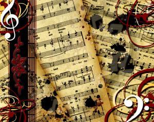 musicsheets01