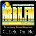 Click to visit NBRN Nashville