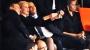 Obama Uses Mandela To Bash PresidentTrump