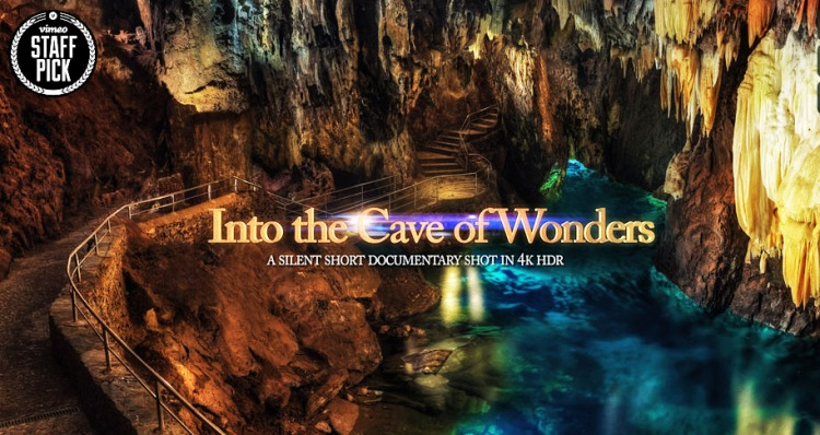 caveofwonders01