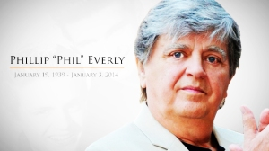 phil everly02