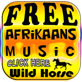 Click to download free music from our Afrikaans artists