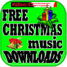 For the latest Christmas Music Downloads click here