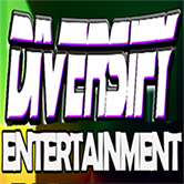 Click to visit Bruce Goodwin at Diversify Entertainment