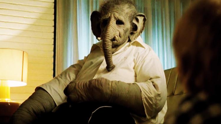 elephantman01