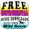 Click to download free instrumental music here