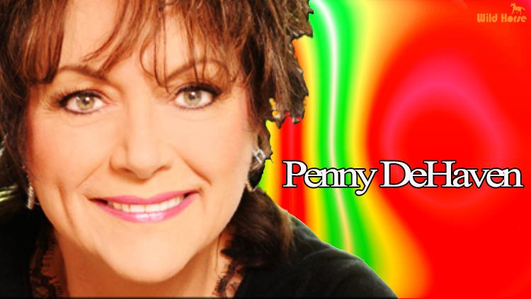 Penny Dehaven03