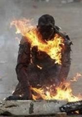 sa_necklaced_burnings