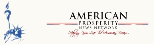 americanProsperityNewsAgency01