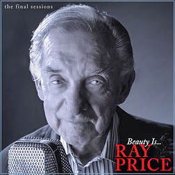 b eauty is ray price