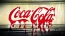 Facts about Coca-Cola you Probably Already Know