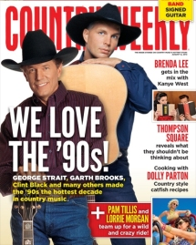 CountryWeekly01S