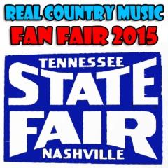 fanfair2015
