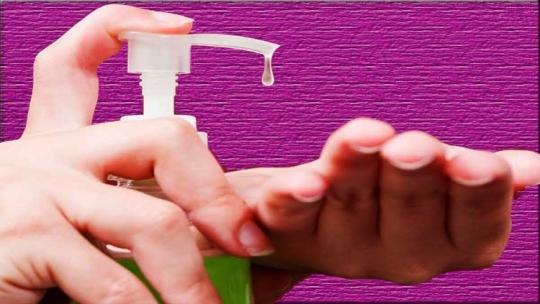 handswash01