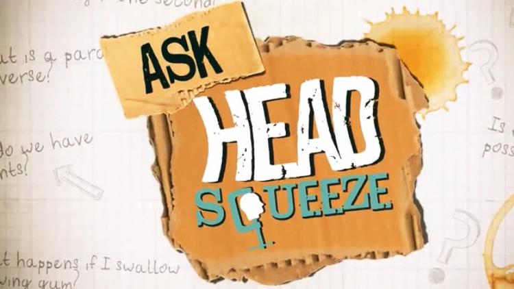 HeadackesHeadSqueeze01s