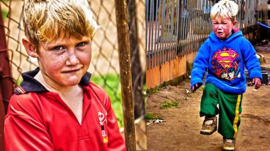 KrugersdorpSouth Africa02