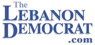 lebanondemocratlogo1