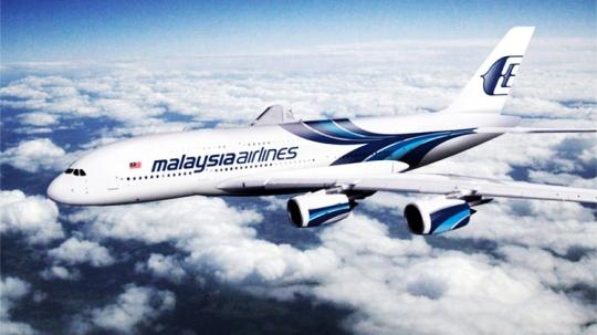 Malaysia-missing-plane01