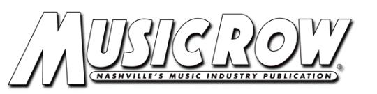 musicrowlogo