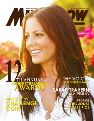 musicrowmagcovermarch2014