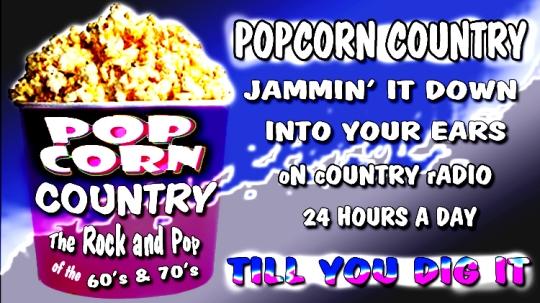 popcorncountry02