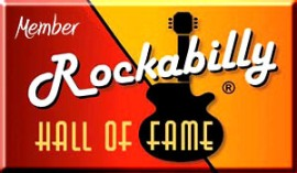 rockabilly-hall-of-fame-logo