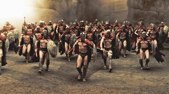 spartans01