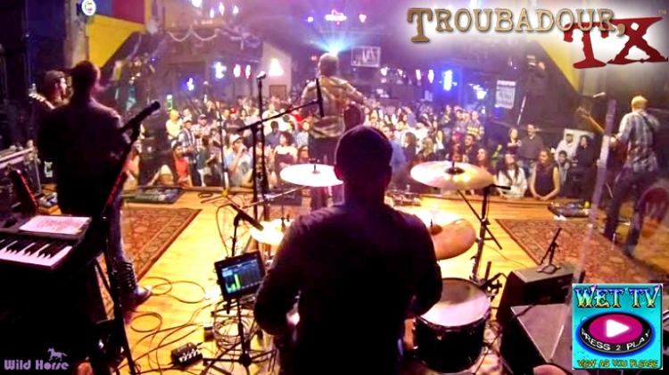 TX Troubadourlogo11