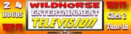 wildhorseEntTv01