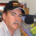 Alan Shephard