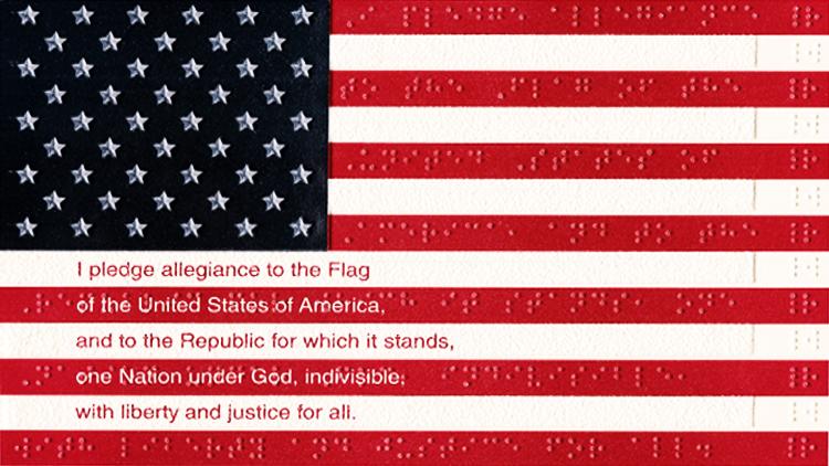 AmericanBrailleFlag