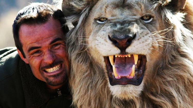 LionRanger03