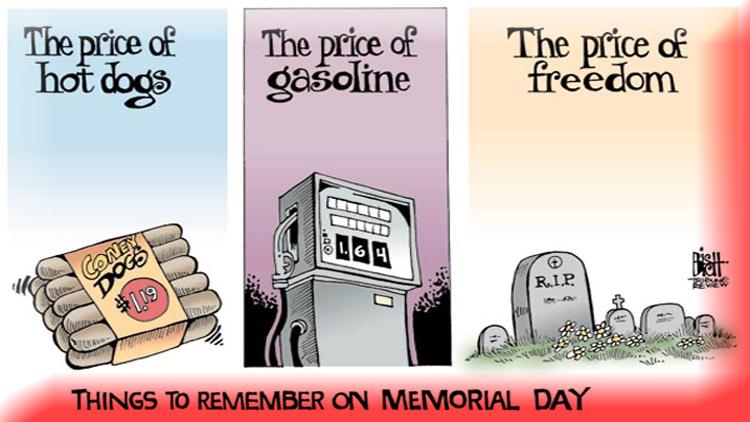 memorialday04