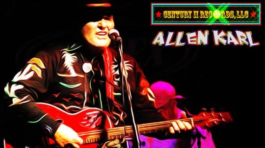 AllenKarl2014