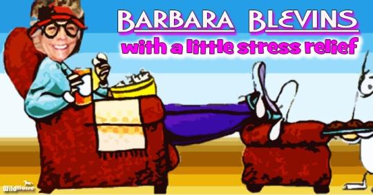 BarbaraStressRelief03