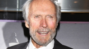 clinteastwood02