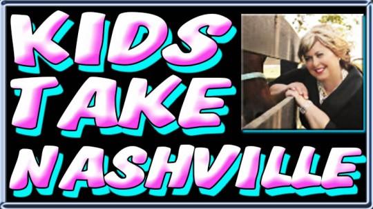 KidsTakeNashvilleLogo02