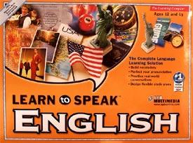 LearnToSpeakEnglish